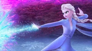 'Frozen 2' Is Darker And Better Than The First, According To Reviews