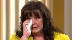 Coleen Nolan Pulls Out Of Loose Women Appearance Amid Kim Woodburn Row