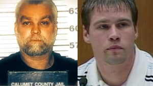 Who Is Bobby Dassey And Why Is He A Suspect In Making A Murderer?