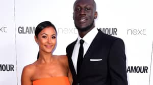 Stormzy Says He Wants To Marry Maya Jama As He Addresses 'Cheating' Claims