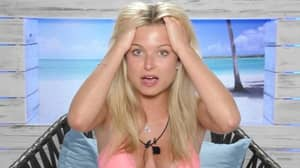 Love Island's Zara Holland To Appear In Court In Barbados For Breaking Quarantine