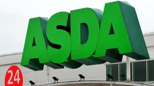 Asda Opens New Sustainability Store With Cereal, Rice And Pasta In Refillable Containers