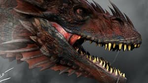 House Of The Dragon: Everything We Know About The Game Of Thrones Spinoff