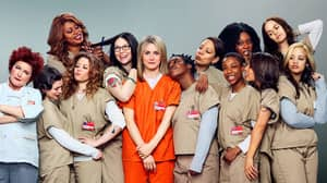 Netflix Announces Orange Is The New Black Will End After Next Series