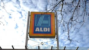 Aldi To Replace Plastic Shopping Bags With American Style Paper Ones