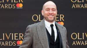 Derren Brown Is Looking For Participants For A New TV Project