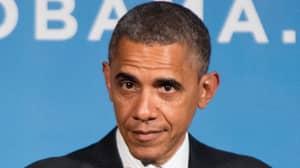 Barack Obama Wants Drake To Play Him In Presidential Biopic