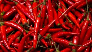 Eating Chillies Is Good For Your Heart, New Study Finds