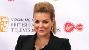 Sheridan Smith Sparks Pregnancy Rumours After String Of Cryptic Posts