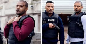 Sky Halts All Work With 'Bulletproof' Actor Noel Clarke Amid Sexual Harassment Claims