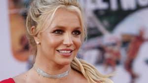 Framing Britney Spears: Fans Left Concerned As Singer Breaks Silence Over Documentary