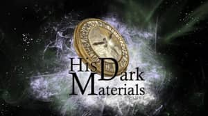 Philip Pullman's His Dark Materials To Get A Second Season