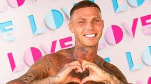 Who Is Danny Bibby? Love Island New Boy Enters The Villa