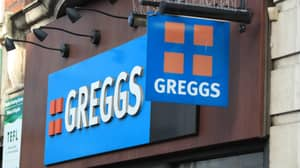 Greggs Launches £4 Evening Menu And Will Open 500 Stores Later