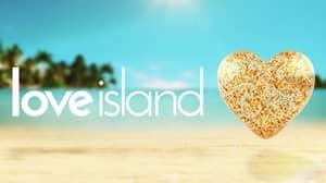 Is Love Island Back On TV?