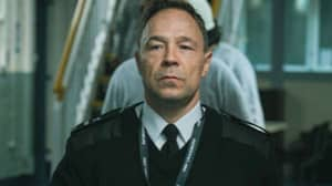 People Are Saying Stephen Graham Should Win Awards As Time Finale Airs