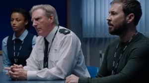 Will There Be A Line Of Duty US Remake?