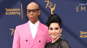 'RuPaul's Drag Race' Star Michelle Visage Confirmed For This Year's 'Strictly Come Dancing'