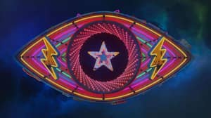 The Official Celebrity Big Brother Line-Up Confirmed