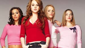 'Mean Girls' The Musical Is Being Made Into A Movie