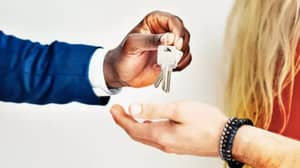 Renters Could Be Owed Hundreds Under The Tenant Fees Act 2019
