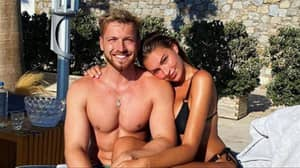 Zara McDermott and Sam Thompson Are Back Together After Made In Chelsea Break Up