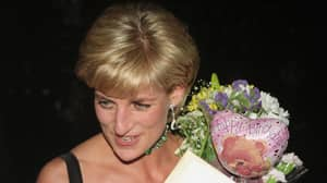 ITV To Air New Princess Diana Documentary Featuring Rarely Seen Footage For Her 60th Birthday