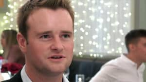 'First Dates' Fans Cringe As Man's Card Gets Declined After Bragging About Money