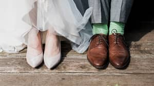 Bride Doesn't Invite Niece To Wedding Because Of Her Appearance