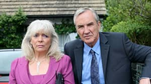 Gavin And Stacey Could Be Getting More Episodes As Larry Lamb Drops Hint