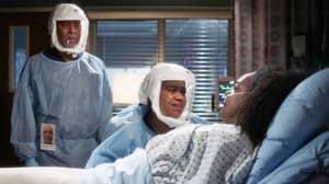 Grey's Anatomy Fans Left Heartbroken Over Latest Coronavirus Twist