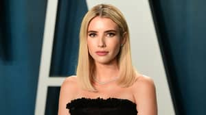 Emma Roberts Reveals She Froze Her Eggs Due To Endometriosis Struggles