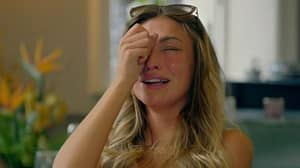 This Is What Zara's Letter To Sam Actually Said In Made In Chelsea