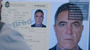 Line Of Duty Fan Has 'Proof' That Marcus Thurwell Is H As He Is Linked To The Child Exploitation Ring