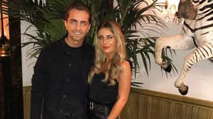 Dani Dyer's Boyfriend Appears In Court After Being Charged For Conning Two Elderly Men