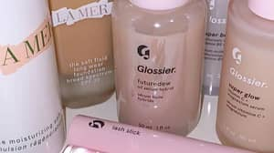 Glossier Just Launched Its Black Friday Sale With 20 Per Cent Off Everything