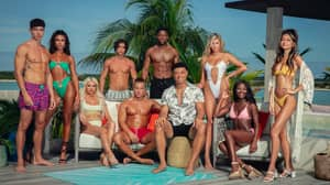 Too Hot To Handle Season 2: Release Date And Where To Watch It