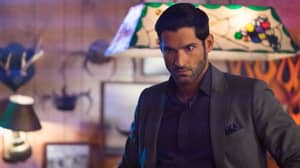 'Lucifer' Renewed By Netflix For Fifth And Final Season