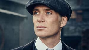 Everything We Know About 'Peaky Blinders' Series 6 – From Plot Spoilers To Celebrity Cameos