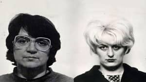 Sir Trevor McDonald's ITV Documentary on Myra Hindley And Rose West Lands On Monday