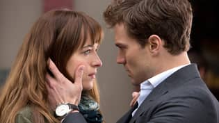 New Fifty Shades Of Grey Playroom Experience Is Opening