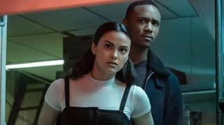 Murderous New Netflix Thriller 'Dangerous Lies' Looks Binge-Worthy AF