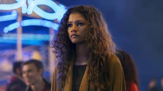 'Euphoria' Season 2 Is Officially In The Works