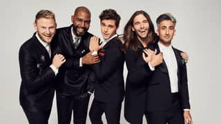 'Queer Eye' Is Officially Returning To Netflix For Season 6