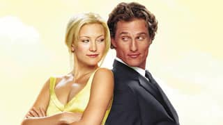 'How To Lose A Guy In 10 Days' TV Reboot Is Coming