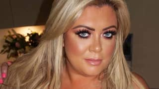 Gemma Collins Promises To Delete '£1 Million Sex Tape Filmed To Do A Kim Kardashian'
