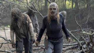 'The Walking Dead' To End After Season 11 - But There Are Two Spin-Offs In The Works