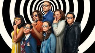 Umbrella Academy Announces New Cast For Season 3
