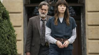 Netflix Has Just Announced 'The Sinner' Season 3 Release Date