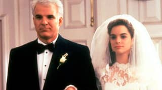 Netflix Drops Trailer For 'Father Of The Bride' Reunion